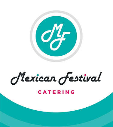 MexicanFestival_Catering-logo-2
