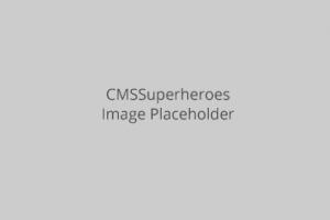 slide1-subheading