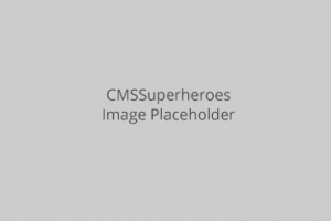 slide2-subheading