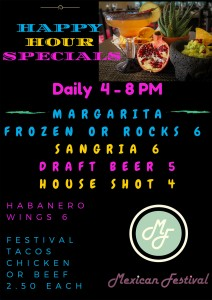 happy-hour-specials-v2